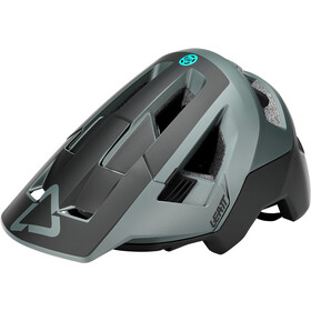 Leatt DBX 4.0 All Mountain Helmet black
